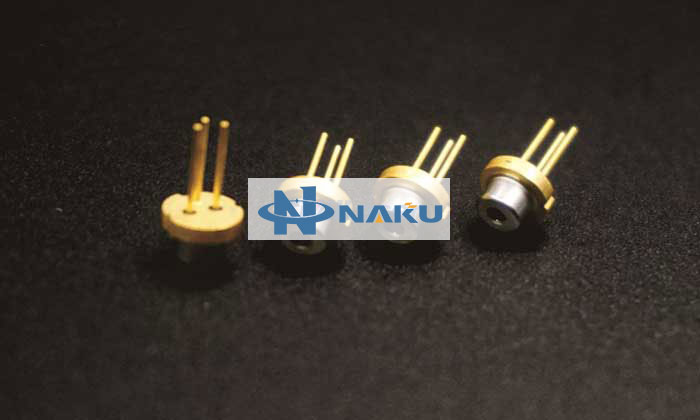 830nm 500mW laser diode